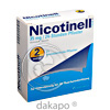Nicotinell 35mg 24 Std