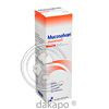 Mucosolvan Saft 30mg-5ml