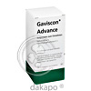 GAVISCON Advance Susp.