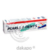 Pearls und Dents